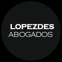 LOPEZDES Abogados