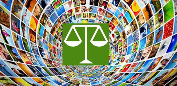Los juicios paralelos en relación con los derechos fundamentales
